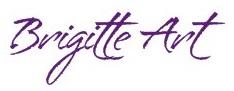 Brigitte Art